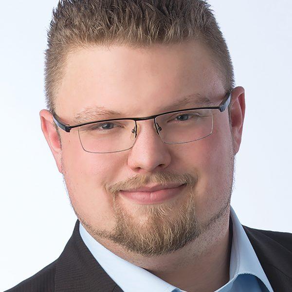 Daniel Böttcher